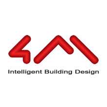 4M CAD & BIM Software