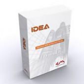 IDEA Architecture