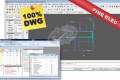 FINE ELEC BIM MEP Software