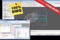 FINE ELEC BIM MEP Software