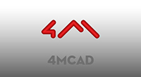 4MCAD Series