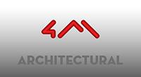 4M Architectural