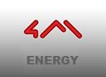 4M Energy